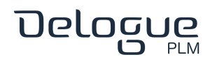 Delogue_logo
