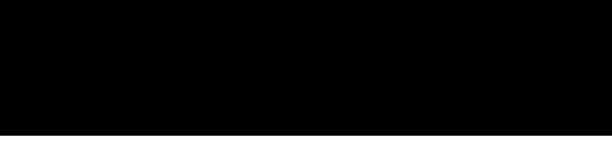 Norwegian concept logo