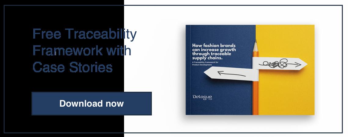 Download Traceability Framework